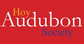 Hoy Audubon Society